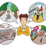 健康イラスト,ランニング,ジョギング,スポーツイラスト